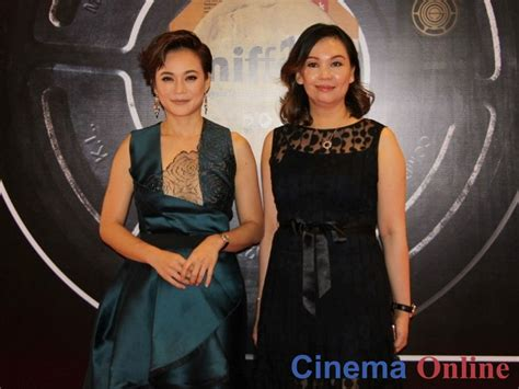 film malaysia go international inaugural malaysia international film festival kicks off in kl