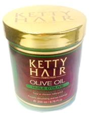 gold medal hair products company goldmedalhair com ketty hair olive oil hair food 6 78 oz