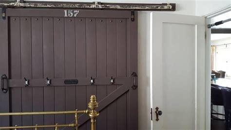 Do It Yourself Barn Door Hardware Do It Yourself Barn Door Hardware Do It Yourself Barn Door Hardware For The Home Barn Door