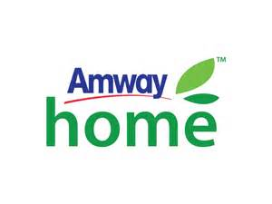 amway home vector logo commercial logos services