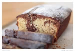 kuchen marmor marble cake recipe dishmaps