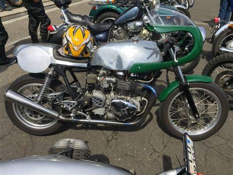 Motorrad Umbau Richtlinien by Umbauten K 228 Linmotos Ch Webseite