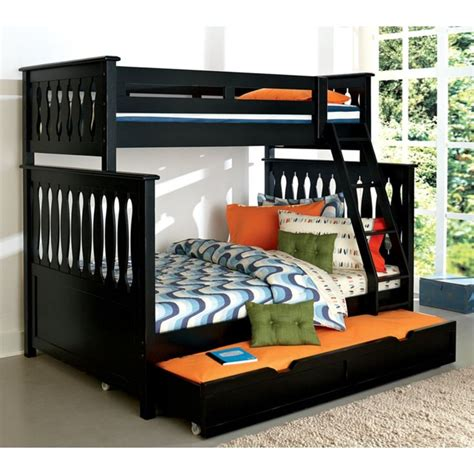 American Woodcrafters Bunk Beds 30 Best Images About Boys Bedroom On Caves Iron And Batman Room