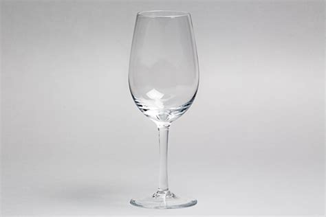 barware melbourne barware melbourne 28 images kitchenware importers sydney wholesalers suppliers