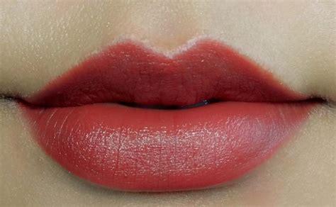 7 warna lipstik untuk bibir tebal yang elegan info 12 warna lipstik yang cocok untuk kulit sawo matang