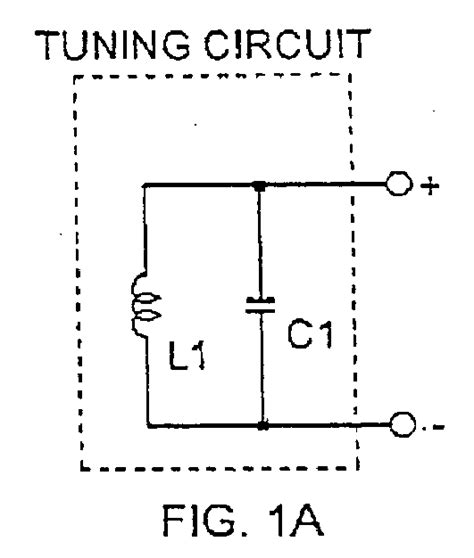 what is the purpose for integrated circuit data sheets patent ep1538751a3 tuning circuit with litude attenuation function and integrated circuit