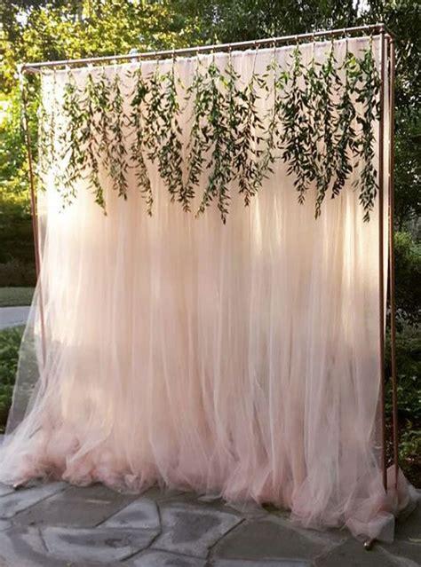Hippie Curtains Drapes Decora 231 227 O De Casamento Simples E Bonita