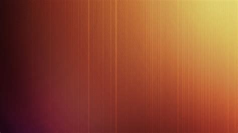 wallpaper abstract red wall brown gradient orange