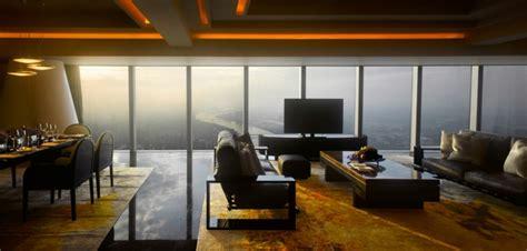 99chairs wohnzimmer designer teppiche moderne einrichtung m 246 belideen