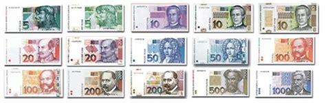 cuna ingles kuna croata quanto vale banconote e monete della croazia