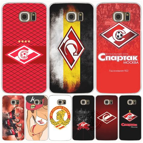 Casing Samsung Galaxy 1 Juve Scudetto Custom Hardcase football phone promotion shop for promotional football phone on aliexpress
