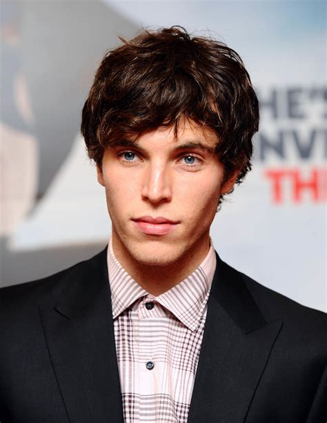 Home Decorator Game by Tom Hughes Photos News Filmography Quotes And Facts