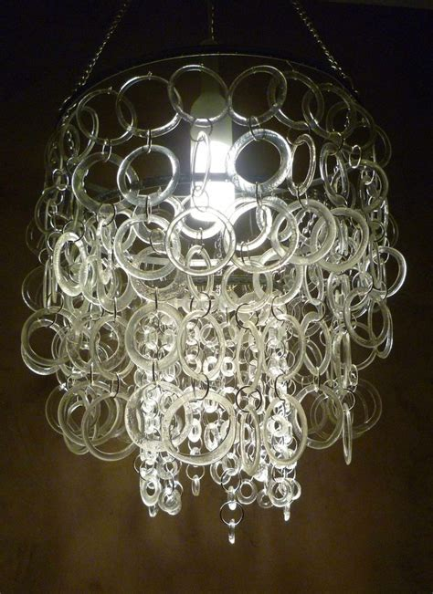 Recycled Chandelier Ideas Recycled Wine Bottles Diy Chandelier Lighting Ideas