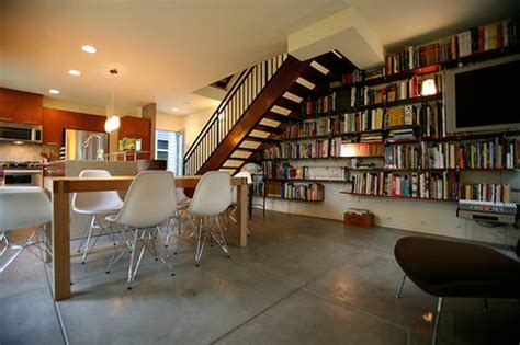 how to interior decorate your own home shelving knowledge how to decorate your own home library