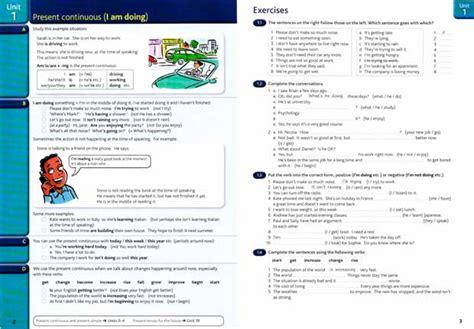 bhaskaracharya biography in english pdf english grammar in useの使い方 日本で英語をマスターする場合 life is
