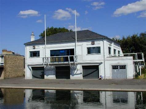 cambridge boat house cambridge boat house 28 images cambridge 2000 cambridge boat club goldie boat