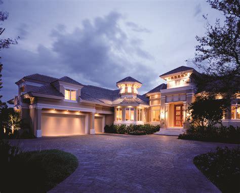 sater homes emejing sater design homes photos interior design ideas