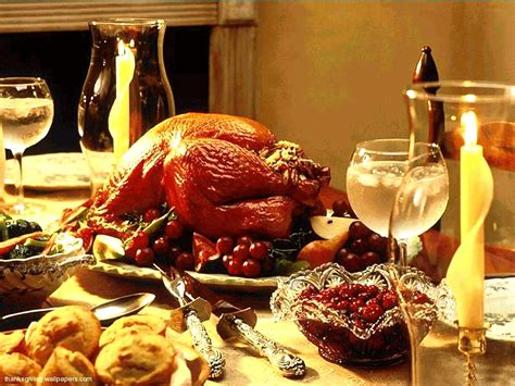 thanksgiving table with turkey thanksgiving day house preparation how to build a house