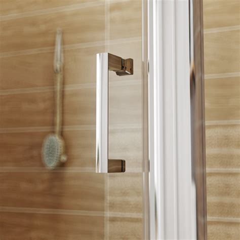 V6 Sliding Shower Door 1200 Victoriaplum Com Shower Door 1200