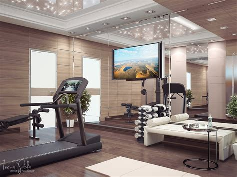 home gym interior design home gym design services beautiful habitat