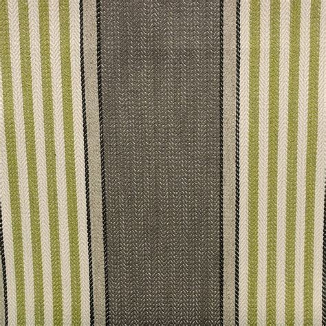 romo upholstery fabric curtains in sotheby fabric pesto 7492 04 romo bonham