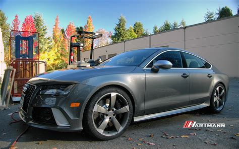 audi dealers in audi dealers in ma used audi tts quattro coupe s tronic