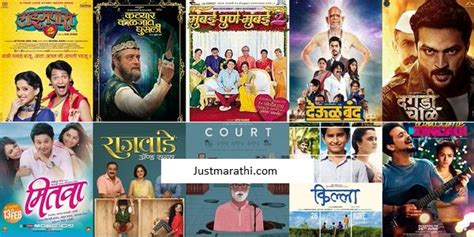 marathi movie box office collection 2016 top box office collection of marathi movie streaming with