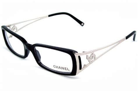buy chanel eyeglasses directly from eyeglassesdepot