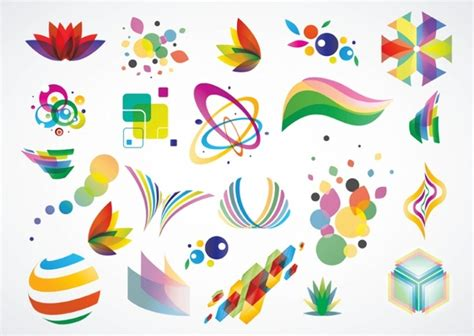 design vector logo illustrator free download islamic logo free vector download 68 031