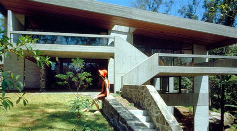 Stella Architect by Harry Seidler Painting Toward Architecture Sydney