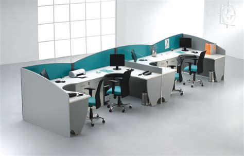 modular office furniture systems manufacturers modular office furniture manufacturers delhi modular furniture gurgaon
