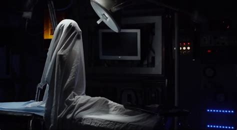 film ghost effect the lazarus effect review collider