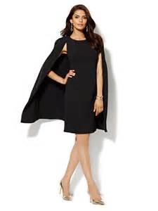 Galerry sheath dress new york and company