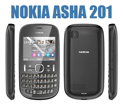 Casing Nokia Asha 201 whatsapp for nokia asha 201