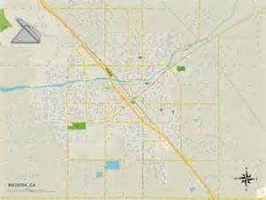 map of madera california madera ca pictures posters news and on your