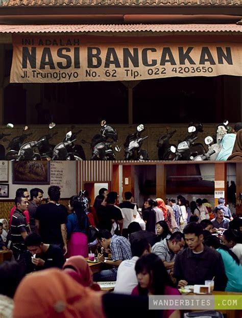 Sk Ii Bandung wanderbites food with stories of travel culinary hits and misses kue balok not