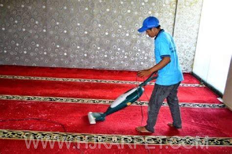 Vacuum Cleaner Karpet perawatan karpet handtufted custom design