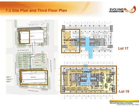 forbidden city floor plan ms west interior design concepts