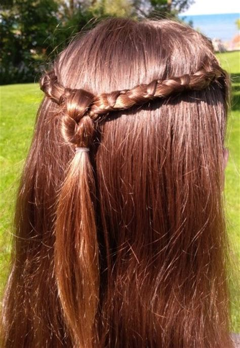 kamadora hair style renaissance braided hairstyles medieval hairstyles