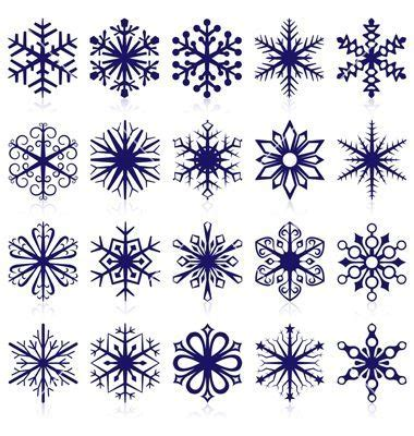 winter tattoo designs 25 best ideas about snowflake tattoos on snow