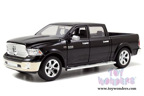 ram toys 2014 dodge ram 1500 up 97139 1 24 scale toys