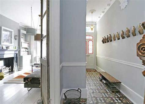 Victorian Cottage Plans by 50 Ideas Para Pintar Y Decorar Un Pasillo Estrecho Mil