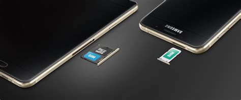 Samsung Galaksi A9 Pro samsung galaxy a9 pro launched at 35 700 in china