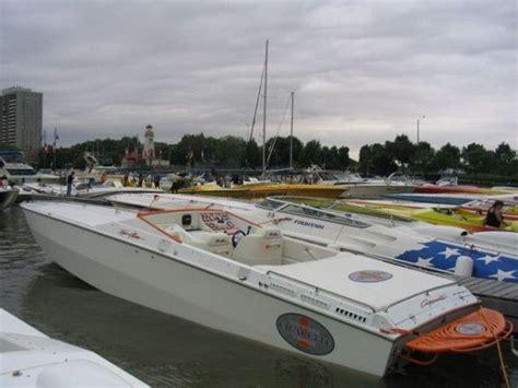 cigarette boats for sale in ontario plans for boat loader boat reviews sea fox cigarette