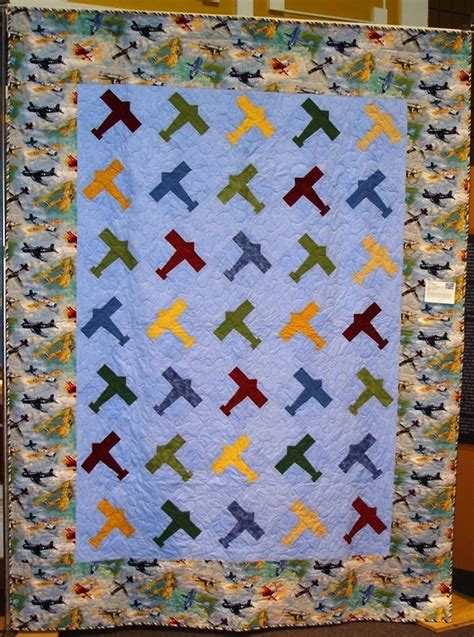 quilt pattern airplane 1000 images about crafts on pinterest airplane quilt