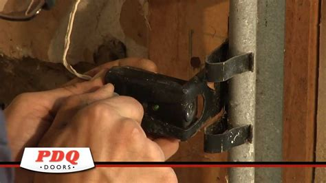 How To Fix A Garage Door That Won T Open by Garage Door Won T How To Fix A Garage Door That Won