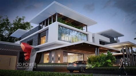Ultra Modern Home Design Blogspot | ultra modern home designs home designs