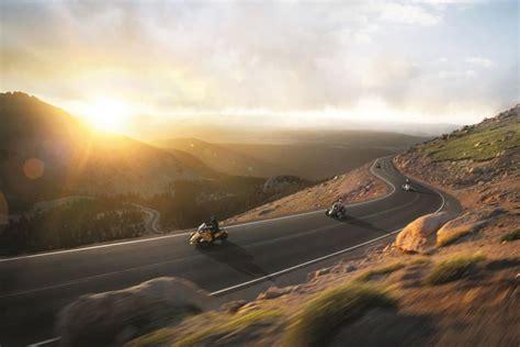 Mit Klasse B Motorrad Fahren 2013 by Test Can Am Spyder St S Roadster Hingucker Mit