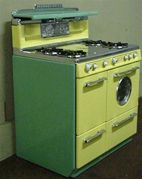 chief stoves in center island 81 beste afbeeldingen kook toestellen antiek fornuis
