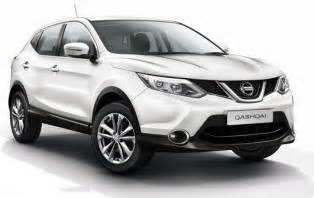 All Nissan Cars Image Gallery Nissan Cars All Models